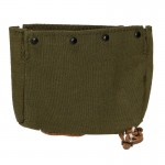 Sac de transport d'antenne (Olive Drab)