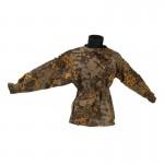 M42 Tarnjacke Overcoat (Autumn Plane Tree)