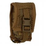 MK13 Grenade Pouch (Coyote)