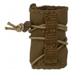 Pepper Spray Tank Pouch (Coyote)