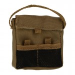 Sundries Bag (Coyote)