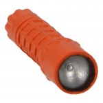 G2 Surefire Flashlight (Orange)