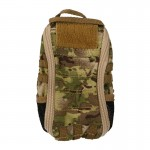 Tactical Backpack (Multicam)
