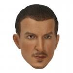 Headsculpt Altaïr IBN-La'Ahad