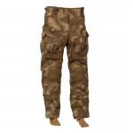 Crye Gen 3 Pants (Type 07 Desert)