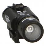 Lampe tactique Surefire X300 (Noir)