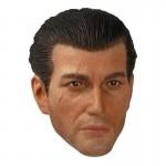 Shay Patrick Cormac Headsculpt