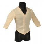Shirt (Beige)