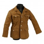 Veste Elite Md 36 (Coyote)