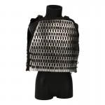 Body Armor (Silver)