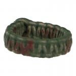 Bracelet (Vert)