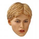 Headsculpt Milla Jovovich