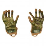 Gants Mechanix (Multicam)