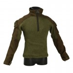 Crye Gen 3 Shirt (Olive Drab)