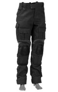 Crye Gen 3 Pants (Olive Drab)