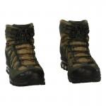 Chaussures de Trekking Salomon (Coyote)