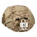 Ops Core Helmet (AOR1)