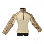 Chemise Crye Gen 3 (AOR1)