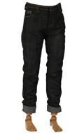 Jeans Exclusive Version (Black)
