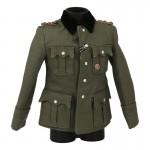 M36 OberstGruppenführer Jacket (Feldgrau)