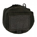 HTC Medical Pouch (Grey)
