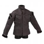 Patagonia Combat Jacket (Grey)
