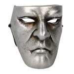 Aquilifer Mask (Silver)