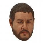 Headsculpt Russell Crowe