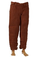 Roman General Braccae Pants (Brown)