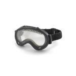 Goggle Guard