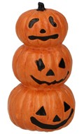 Pumpkins Stack (Orange)
