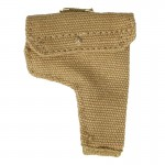 Holster Md 37 (Beige)