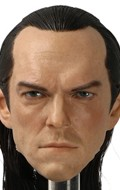 Hugo Weaving Headsculpt