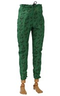 Elvish Pants (Green)
