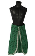 Elvish Skirt (Green)