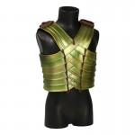 Elven Warrior Body Armor (Gold)