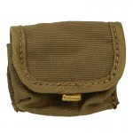 Medical Pouch (Coyote)