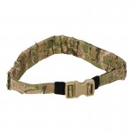 Tactical Belt (Multicam)