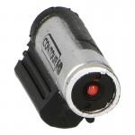 HD Contour Camera (Silver)