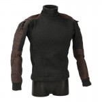 Crye Gen 3 Shirt (Black)