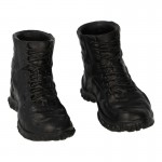 S2V Duty Boots (Black)