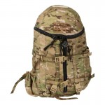 Mystery Ranch 3 Days Assault Backpack (Multicam)