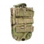 Porte chargeur 5.56mm 30 coups (Multicam)