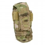 5.56mm Magazine Pouch (Multicam)