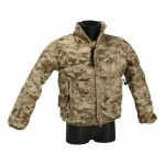 Veste Wild Things PCU (AOR1)