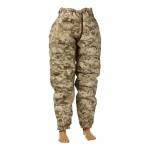 Pantalon Wild Things PCU (AOR1)