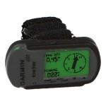 Foretrex 401 GPS (Grey)