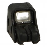 Eotech EXPS2 Holographic Sight (Black)