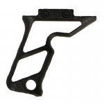 Tango Vertical Grip (Black)