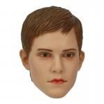 Emma Watson Headsculpt